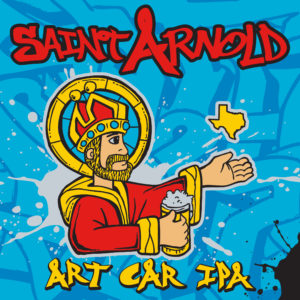 brand_image_art_car_ipa