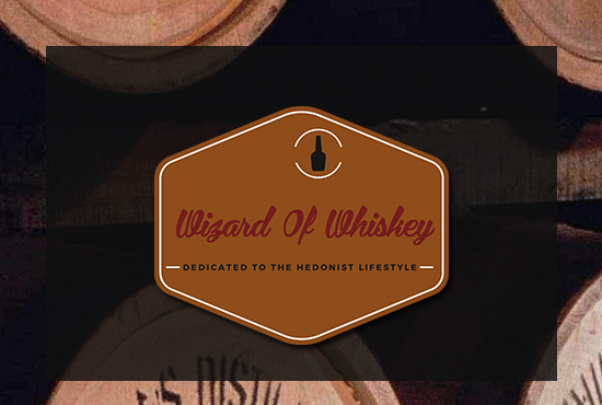 Wizard of Whiskey